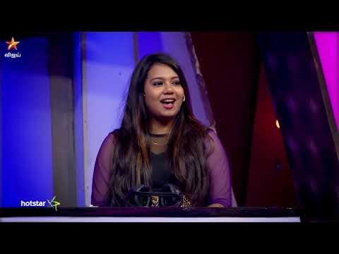 Adhu Idhu Yedhu Promo 17-02-2019 Vijay Tv Show Promo Online