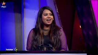 Adhu Idhu Yedhu   17th February 2019 - Promo 2