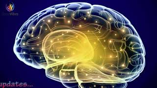 Activate Brain to 100% Potential : Genius Brain Frequency - Gamma Binaural Beats #GV165