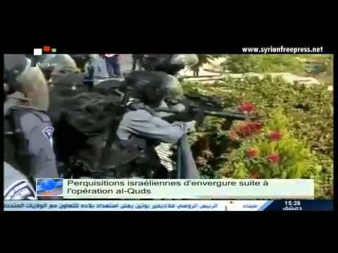 Journal de Syrie 19/11/2014, Jaafari: Qatar & ArabieSaoudite continuent à soutenir le terrorisme
