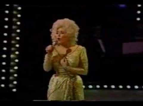 Dolly Parton - Its On Fie For You