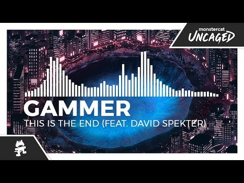 Download Gammer - This Is The End feat. David Spekter Monstercat Release Mp4 baru