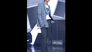 [예능연구소 직캠] 위너 릴리 릴리 송민호 Focused @쇼!음악중심_20170429 REALLY REALLY WINNER MINO