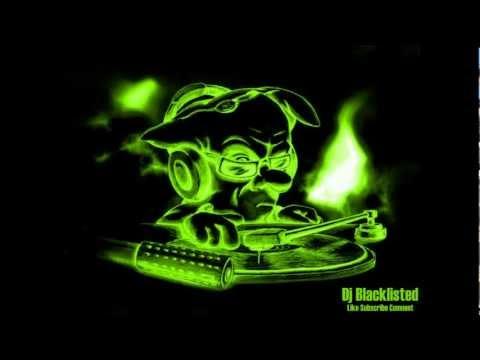 New Remix Song ~ Aashayien ~ Dj Blacklisted ~ Dj Jazz