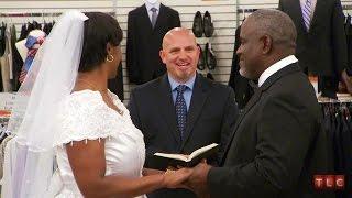 Discount Wedding | Extreme Cheapskates