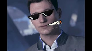 Detroit: Become Gangster Pt: 1