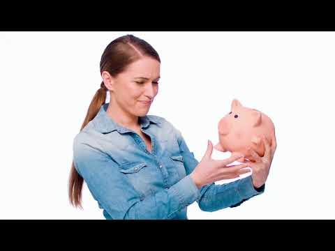 Wie stehst du zu deinen Finanzen - Smolio