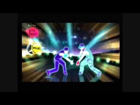 All these videos was recorded by takanano2010 Copyright is bad. I did not create this game I'm just the gameplay of the songs. I love Just Dance. I always BU...