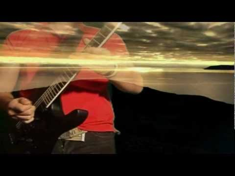Steve Vai Cover - Whispering A Prayer (fernandes Sustainer Fsk-401) video