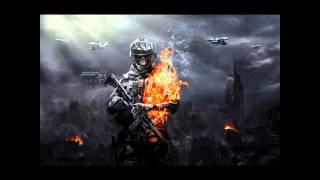 Watch Zakk Wylde Battering Ram video