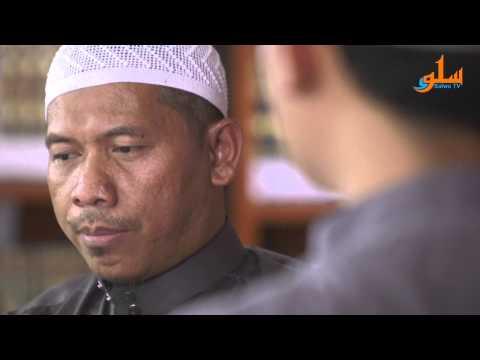 Ilmu Dan Hikmah - Ustadz Abu Islama Imanuddin.Lc.M.A
