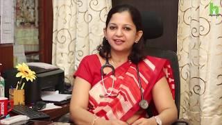 മൂത്രത്തിൽ അണുബാധ വരാതിരിക്കാൻ    Malayalam Health Tips