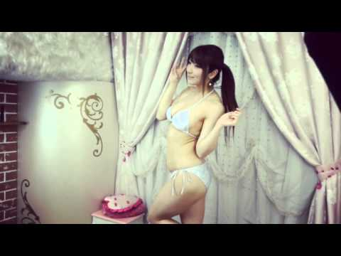 【MOODYZ】6/14 神咲詩織 秋葉原イベント風景 真木麗子 検索動画 19