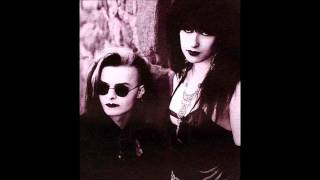 Watch Lacrimosa Mutatio Spiritus video
