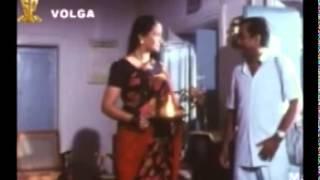 Surigadu Full Length Movie Parts:04/08 | Dasari,Suresh Yamuna