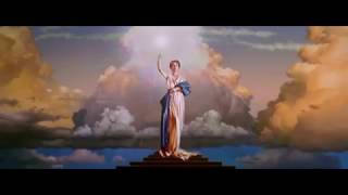 Columbia Pictures and Mandalay Entertainment