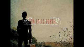 Watch Ten Falls Forth Live Forever In A Day video