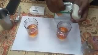 Amulya harbs product