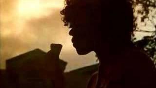 Watch Tv On The Radio Modern Romance video