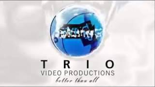 Killer T -Hatina Nguva Yekuzorora Official Video