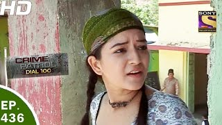Crime Patrol Dial 100 - क्राइम पेट्रोल - Ep 436 - Mumbai Delhi Murder Case - 13th Apr, 2017
