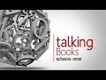 Talking Books - Ranga Wijesinghe