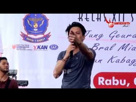 download lagu NOAH - Separuh Aku Live Di SMKN 1 Garut gratis