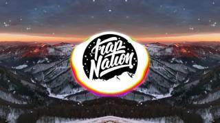 Download Lagu Adventure Club ft. Elea - Dreams (NIGHTOWLS & Fransis Derelle Remix) Gratis STAFABAND