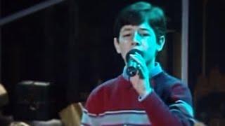 Watch Nick Jonas Joy To The World a Christmas Prayer video