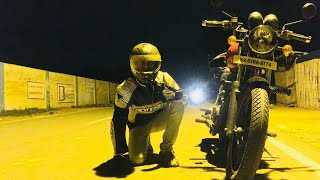Patna To Rajgir | Evening Ride