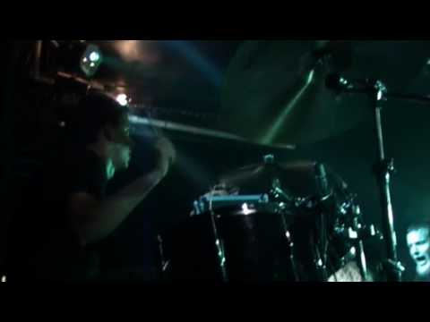 Isis - The Beginning And The End (Live)