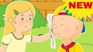 NEW FRIEND   New funny Animated cartoons for Kids   Cartoon Movie   Kids Cartoons