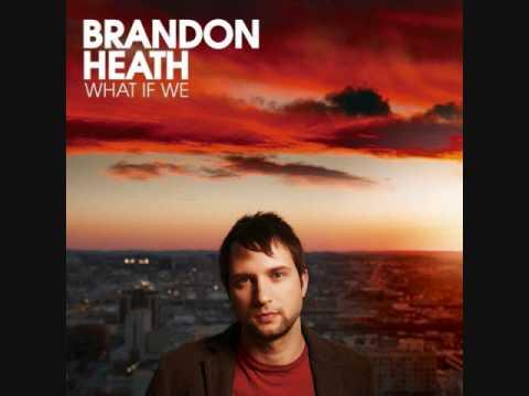 Brandon Heath - London