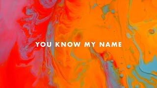 download lagu You Know My Name - Rivers & Robots gratis