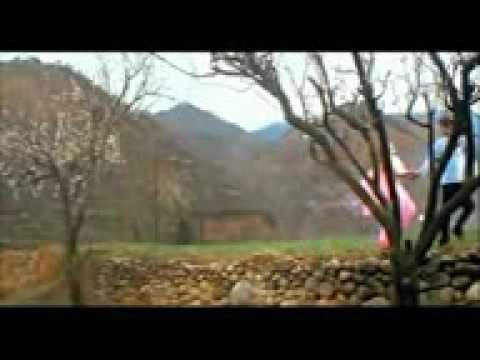 Main Jeena Tere Naal (Orignal Song) Mohabbatan Sachiyan_mpeg4...