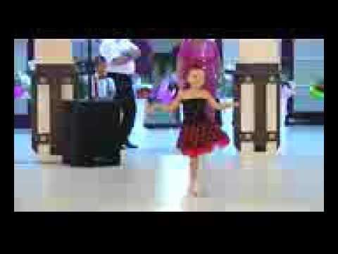 رقص اطفال هههه thumbnail