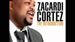 Zacardi Cortez Video - Zacardi C. - Mighty God