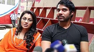 Kumkum Bhagya Full Episode Shoot | Behind The Scenes 18th November HD