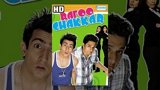 Rafoo Chakkar - Fun On The Run