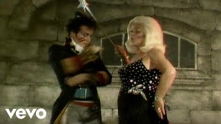 Watch Adam  The Ants Prince Charming video