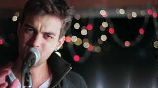 The Script ft. will.i.am. - Hall Of Fame - Lucas Pontes cover (ft. Lex and Renan Pontes)