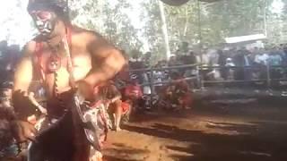 download lagu Jathilan Laras Kusuma_babak Soreng Bulu Karangmojo Gk2017 gratis