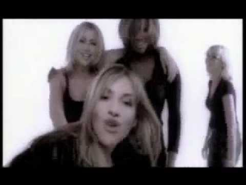 All Saints - Let