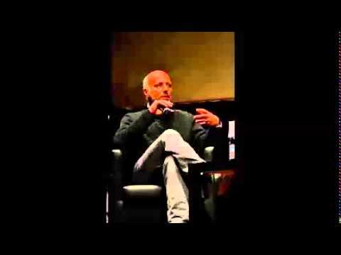 CARLO BONINI (Repubblica) - RADIO CITTA' - RADIO IES - 220514