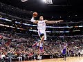 NBA STAR BLAKE GRIFFIN SUED BY GIRLFRIEND FOR PALIMONY! Should  he pay???? MP3