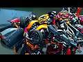 Transformers Age Of Extinction   Bumblebee Meets Stinger Scene (1080pHD VO)