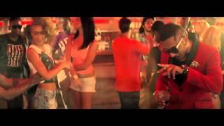 Honey singh - 2017 all rap mix