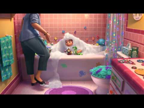 Toy.Story.Toons.2012.Party.Saurus.Rex.720p.WEBRip.x264-RAWNi
