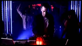 Paul van Dyk feat. Rea Garvey - Let Go