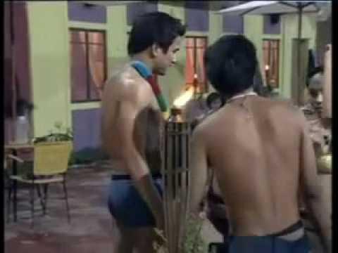 Pinoy Big Brother(2010)